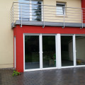 Esch_Alzette-transformation-maison-10001