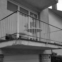Howald---renovation-balcons-avant-1