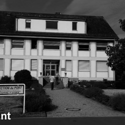 Mertert_-_renovation_immeuble_administratif_avant_18