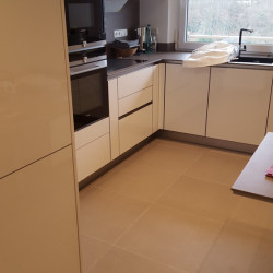 novus-renovation-appartement-luxembourg-0006
